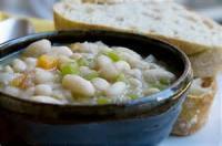 Vegetarian - Beans -  Bean Sausage