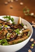 Vegetarian - Greek Salad