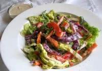 Vegetables - Indian Coleslaw