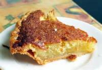 Pies - Chess Pie Recipes By Becky