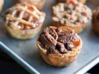 Pies - Serious Pecan Pie