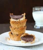 Pies - Coconut -  Butter Coconut Pie