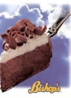 Bishop S Chocolate Ambrosia Pie