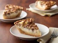 Pies - Pecan Mystery Pie