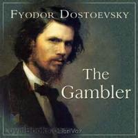 The Gambler - XIII