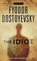 The Idiot - PART III - Chapter VII