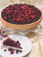 Pies - Dads Fruit Pie