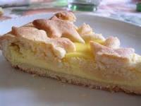 Pies - Ricotta Cheese Pie
