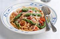 Poultry - Chicken -  Chicken Spaghetti