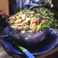 Poultry - Chicken Salad -  Chicken-fruit Salad