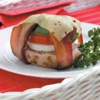 Poultry - Grilled Chicken Bundles