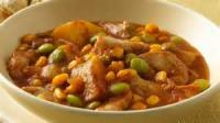 Poultry - Chicken Stew -  Brunswick Stew