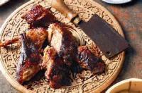 Poultry - Peking Duck Recipes By Ann