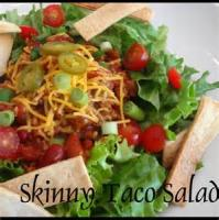 Poultry - Chicken Salad -  Cajun Chicken Salad With Green Grapes