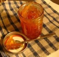 Preserving - Marmalade -  Ginger Marmalade By Angel