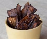 Preserving - Jerky Recipes