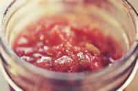 Preserving - Picante Sauce