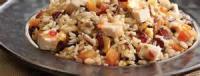 Rice - Fruity Rice Mix