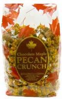 Preserving - Caramel Maple Pecan