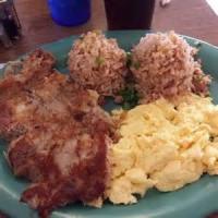 Rice - Waimea Fried Rice