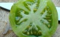 Preserving - Relish -  Green Tomato-pepper Relish