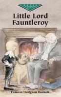Little Lord Fauntleroy - Chapter II