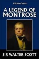 A Legend Of Montrose - Chapter II
