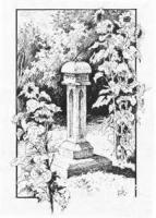 Journal Of Sir Walter Scott From Original Manuscript At Abbotsford - Volume I, 1827 - JUNE