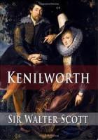 Kenilworth - Chapter I