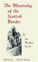 Minstrelsy Of The Scottish Border - Volume 1 - PART FIRST - HISTORICAL BALLADS - JAMIE TELFER OF THE FAIR DODHEAD