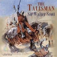 The Talisman - Chapter XXIII