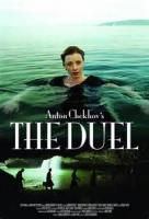 The Duel - Chapter XX