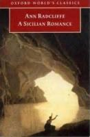 A Sicilian Romance - Chapter XVI
