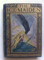 The Ice-maiden - X. THE GOD-MOTHER