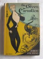 The Green Carnation - Chapter I