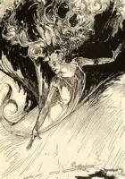 The Sea Fairies - Chapter 9. THE BASHFUL OCTOPUS