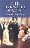 The Forsyte Saga - Novel 3. To Let - PART I - Chapter II. FINE FLEUR FORSYTE