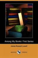 Among My Books - First Series - LESSING. Continues 2
