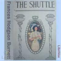 The Shuttle - Chapter XLIV - A FOOTSTEP