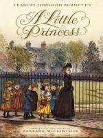 A Little Princess - Chapter 19. Anne
