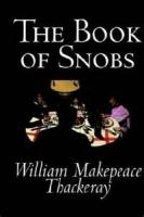The Book Of Snobs - Chapter XV. ON UNIVERSITY SNOBS