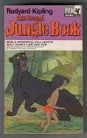 The Second Jungle Book - RED DOG