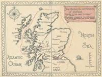 Kidnapped - Chapter XXI. THE FLIGHT IN THE HEATHER: THE HEUGH OF CORRYNAKIEGH