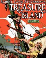 Treasure Island - PART THREE. My Shore Adventure - 15. The Man of the Island