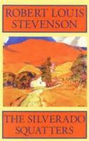 The Silverado Squatters - PART II. WITH THE CHILDREN OF ISRAEL - Chapter VIII. A STARRY DRIVE
