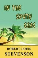 In The South Seas - PART 1. THE MARQUESAS - Chapter X. A PORTRAIT AND A STORY