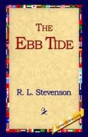 The Ebb-tide: A Trio And Quartette - PART II. THE QUARTETTE - Chapter 12. TAIL-PIECE