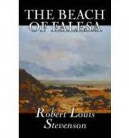 The Beach Of Falesa - Chapter III. THE MISSIONARY