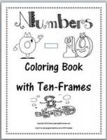 Book Of Numbers [bible, Old Testament] - Numbers 17:1 To Numbers 17:13