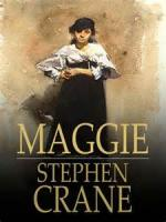 Maggie: A Girl Of The Streets - Chapter 13